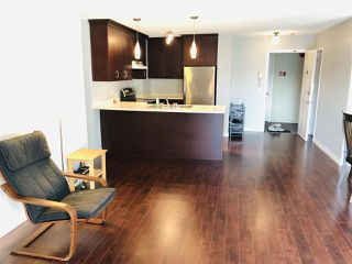"Photo 6: 331 204 WESTHILL Place in Port Moody: College Park PM Condo for sale in ""WESTHILL PLACE"" : MLS®# R2416367"
