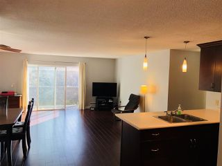 "Photo 7: 331 204 WESTHILL Place in Port Moody: College Park PM Condo for sale in ""WESTHILL PLACE"" : MLS®# R2416367"