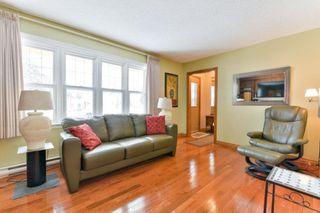 Photo 8: 232 Borebank Street in Winnipeg: Residential for sale (1C)  : MLS®# 202002021
