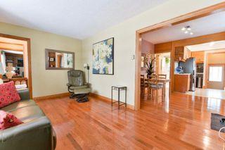 Photo 7: 232 Borebank Street in Winnipeg: Residential for sale (1C)  : MLS®# 202002021