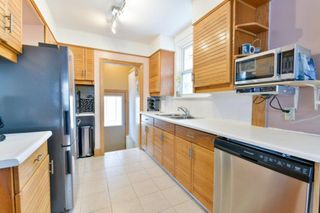 Photo 6: 232 Borebank Street in Winnipeg: Residential for sale (1C)  : MLS®# 202002021
