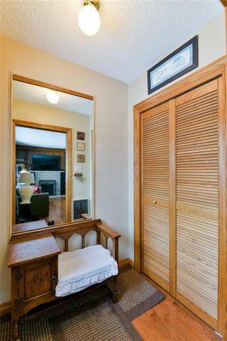 Photo 11: 232 Borebank Street in Winnipeg: Residential for sale (1C)  : MLS®# 202002021
