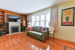 Photo 9: 232 Borebank Street in Winnipeg: Residential for sale (1C)  : MLS®# 202002021