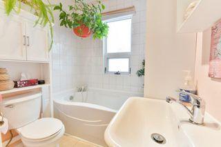 Photo 17: 232 Borebank Street in Winnipeg: Residential for sale (1C)  : MLS®# 202002021