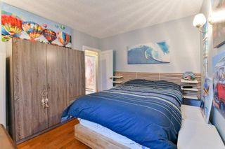 Photo 13: 232 Borebank Street in Winnipeg: Residential for sale (1C)  : MLS®# 202002021