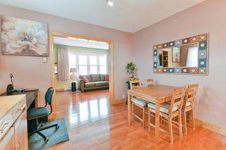 Photo 10: 232 Borebank Street in Winnipeg: Residential for sale (1C)  : MLS®# 202002021