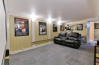 Photo 16: 232 Borebank Street in Winnipeg: Residential for sale (1C)  : MLS®# 202002021