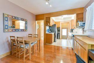 Photo 5: 232 Borebank Street in Winnipeg: Residential for sale (1C)  : MLS®# 202002021