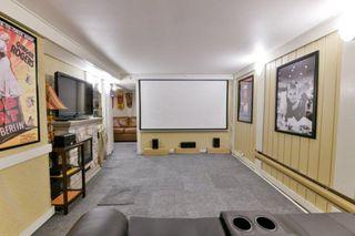Photo 15: 232 Borebank Street in Winnipeg: Residential for sale (1C)  : MLS®# 202002021
