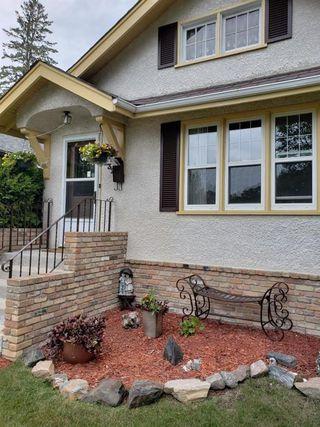 Photo 19: 232 Borebank Street in Winnipeg: Residential for sale (1C)  : MLS®# 202002021