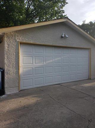 Photo 20: 232 Borebank Street in Winnipeg: Residential for sale (1C)  : MLS®# 202002021