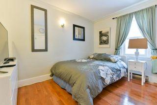 Photo 12: 232 Borebank Street in Winnipeg: Residential for sale (1C)  : MLS®# 202002021