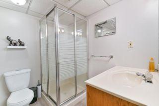 Photo 18: 232 Borebank Street in Winnipeg: Residential for sale (1C)  : MLS®# 202002021