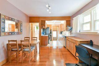 Photo 3: 232 Borebank Street in Winnipeg: Residential for sale (1C)  : MLS®# 202002021