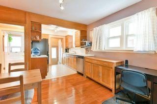 Photo 4: 232 Borebank Street in Winnipeg: Residential for sale (1C)  : MLS®# 202002021