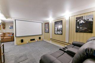Photo 14: 232 Borebank Street in Winnipeg: Residential for sale (1C)  : MLS®# 202002021