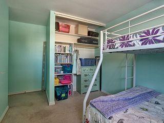 Photo 16: 13324 135 Street in Edmonton: Zone 01 House for sale : MLS®# E4189792