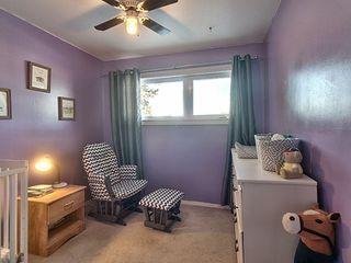 Photo 14: 13324 135 Street in Edmonton: Zone 01 House for sale : MLS®# E4189792
