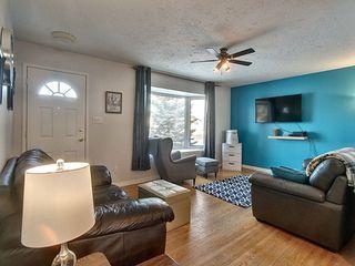 Photo 3: 13324 135 Street in Edmonton: Zone 01 House for sale : MLS®# E4189792