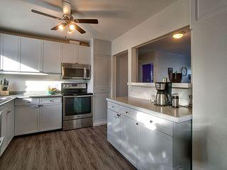 Photo 10: 13324 135 Street in Edmonton: Zone 01 House for sale : MLS®# E4189792