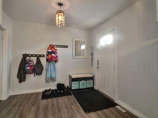 Photo 11: 13324 135 Street in Edmonton: Zone 01 House for sale : MLS®# E4189792