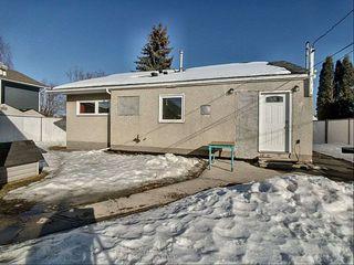Photo 20: 13324 135 Street in Edmonton: Zone 01 House for sale : MLS®# E4189792