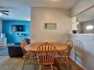 Photo 7: 13324 135 Street in Edmonton: Zone 01 House for sale : MLS®# E4189792