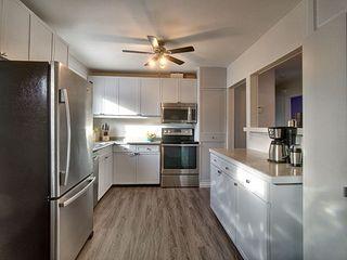 Photo 8: 13324 135 Street in Edmonton: Zone 01 House for sale : MLS®# E4189792