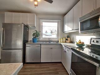 Photo 9: 13324 135 Street in Edmonton: Zone 01 House for sale : MLS®# E4189792