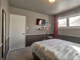 Photo 18: 13324 135 Street in Edmonton: Zone 01 House for sale : MLS®# E4189792