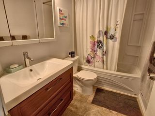 Photo 13: 13324 135 Street in Edmonton: Zone 01 House for sale : MLS®# E4189792