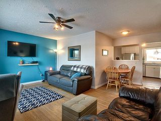 Photo 6: 13324 135 Street in Edmonton: Zone 01 House for sale : MLS®# E4189792