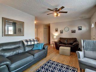 Photo 4: 13324 135 Street in Edmonton: Zone 01 House for sale : MLS®# E4189792