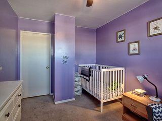 Photo 15: 13324 135 Street in Edmonton: Zone 01 House for sale : MLS®# E4189792