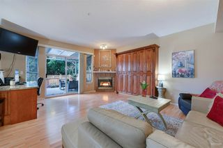 "Photo 6: 60 20881 87 Avenue in Langley: Walnut Grove Townhouse for sale in ""KEW GARDENS"" : MLS®# R2442958"