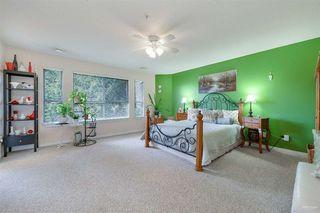 "Photo 10: 60 20881 87 Avenue in Langley: Walnut Grove Townhouse for sale in ""KEW GARDENS"" : MLS®# R2442958"