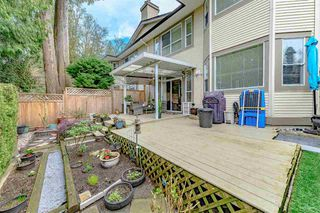 "Photo 18: 60 20881 87 Avenue in Langley: Walnut Grove Townhouse for sale in ""KEW GARDENS"" : MLS®# R2442958"