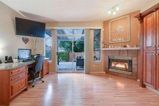 "Photo 7: 60 20881 87 Avenue in Langley: Walnut Grove Townhouse for sale in ""KEW GARDENS"" : MLS®# R2442958"