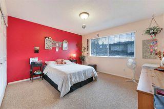 "Photo 15: 60 20881 87 Avenue in Langley: Walnut Grove Townhouse for sale in ""KEW GARDENS"" : MLS®# R2442958"