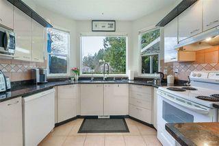 "Photo 5: 60 20881 87 Avenue in Langley: Walnut Grove Townhouse for sale in ""KEW GARDENS"" : MLS®# R2442958"