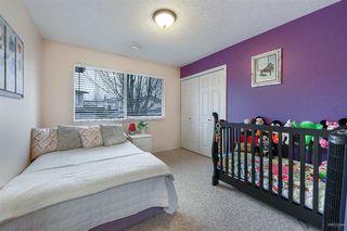 "Photo 16: 60 20881 87 Avenue in Langley: Walnut Grove Townhouse for sale in ""KEW GARDENS"" : MLS®# R2442958"
