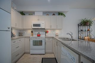 Photo 9: 50 7500 CUMBERLAND STREET in Burnaby: The Crest Townhouse for sale (Burnaby East)  : MLS®# R2442883