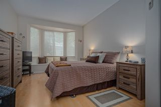 Photo 12: 50 7500 CUMBERLAND STREET in Burnaby: The Crest Townhouse for sale (Burnaby East)  : MLS®# R2442883