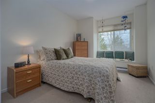 Photo 15: 50 7500 CUMBERLAND STREET in Burnaby: The Crest Townhouse for sale (Burnaby East)  : MLS®# R2442883