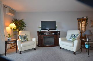 "Photo 9: 312 2277 MCCALLUM Road in Abbotsford: Central Abbotsford Condo for sale in ""ALAMEDA COURT"" : MLS®# R2445005"