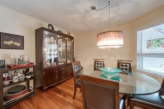 Photo 17: 32 1203 CARTER CREST Road in Edmonton: Zone 14 House Half Duplex for sale : MLS®# E4191988