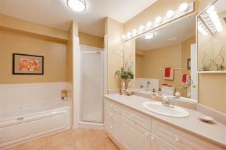 Photo 22: 32 1203 CARTER CREST Road in Edmonton: Zone 14 House Half Duplex for sale : MLS®# E4191988