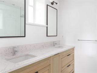 Photo 13: 2522 W 3RD Avenue in Vancouver: Kitsilano Townhouse for sale (Vancouver West)  : MLS®# R2447598