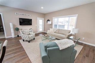 Photo 11: 12/13 6519 46 Street: Wetaskiwin House Half Duplex for sale : MLS®# E4196509