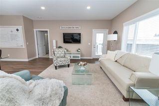 Photo 12: 12/13 6519 46 Street: Wetaskiwin House Half Duplex for sale : MLS®# E4196509